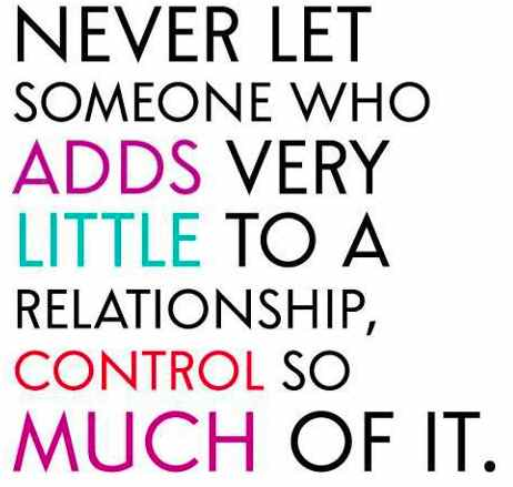 Relationships-Control-Quotes