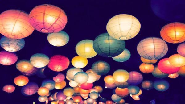 wallpaper_lights_by_analaurasam-d696l9r
