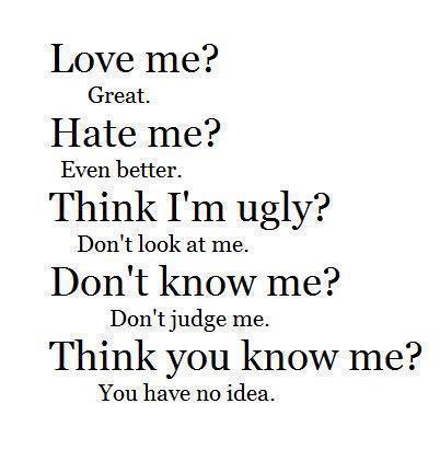 hate-judgement-know-love-Favim.com-622908