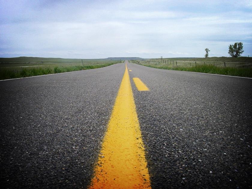 montana-road-01