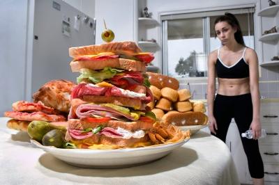 Bulimia-Nervosa.png