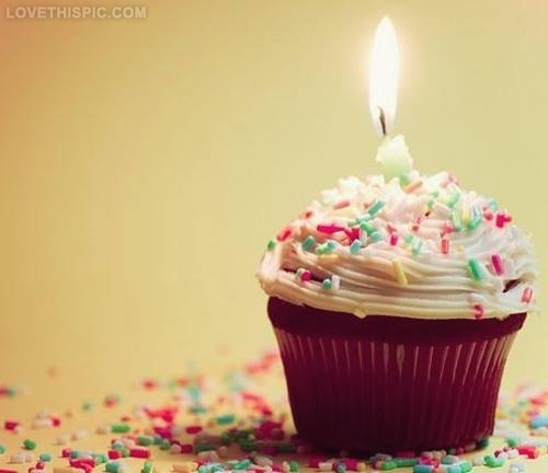 happy-birthday-cupcake-2
