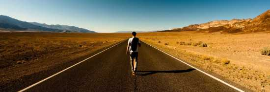 walking_alone_on_long_road-other-e1343172538576