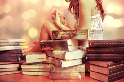 book-books-girl-inspiration-inspiring-Favim.com-332615