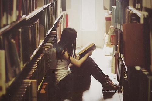 books_by_elixirbeauty-d8w5z5b.jpg