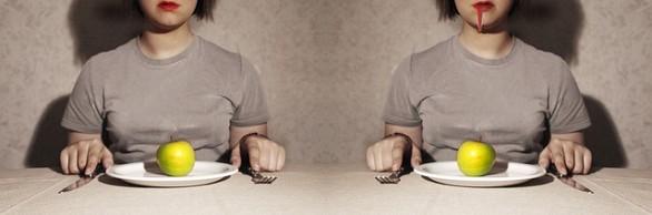 Bulimic-Symptoms.jpg