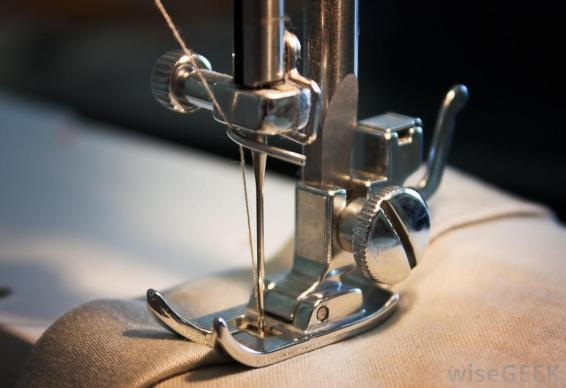 sewing-machine-needle.jpg