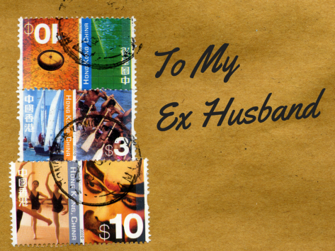 To-My-Ex-Husband