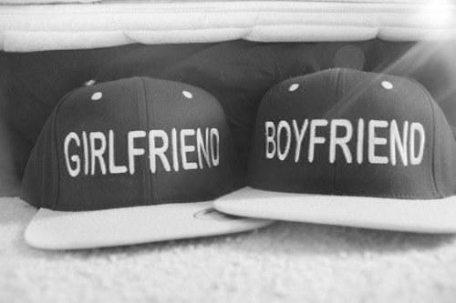 124388-Girlfriend-Boyfriend