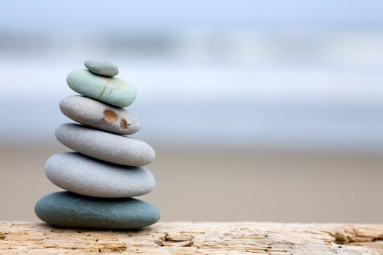 6359454932011207132028970433_Balance-Rocks.jpg