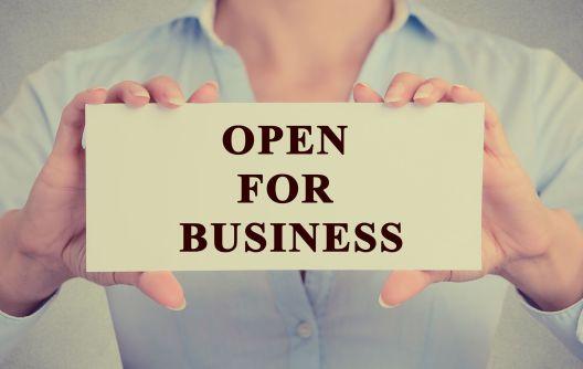 business-owner-sign.jpg