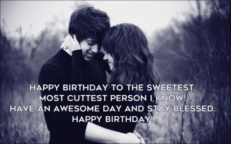 Happy-Birthday-Quotes-for-Boyfriend-08.jpg