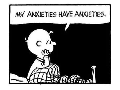 6358265128666534101605994786_6357405020812055051488693726_anxiety-charlie-brown.jpg