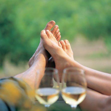 picnic-wine-perth-1020x1024.jpg