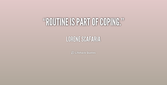 quote-Lorene-Scafaria-routine-is-part-of-coping-212547.png