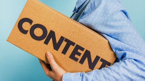 content-marketing-box-ss-1920-800x450.jpg