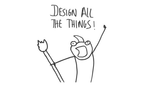designallthethings_content.png