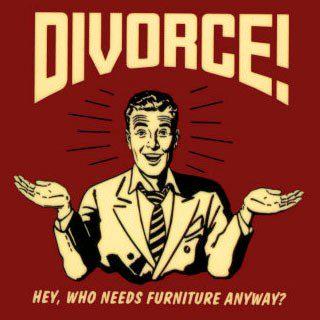 divorce-1.jpg