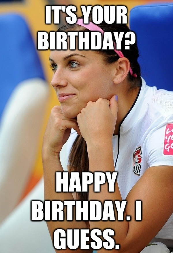 funny-happy-birthday-meme-tumblr.jpg